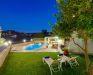 Foto 23 exterieur - Vakantiehuis Kiriana, Kirianna, Rethymno