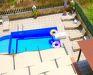 Foto 34 exterieur - Vakantiehuis Kiriana, Kirianna, Rethymno