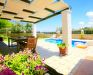 Foto 33 exterieur - Vakantiehuis Kiriana, Kirianna, Rethymno
