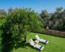 Foto 22 exterieur - Vakantiehuis Kiriana, Kirianna, Rethymno