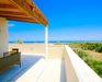 Foto 20 exterieur - Vakantiehuis Kiriana, Kirianna, Rethymno
