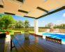 Foto 28 exterieur - Vakantiehuis Kiriana, Kirianna, Rethymno
