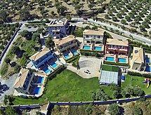 Carme Villa Kalyke