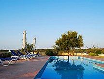 Louloudakis Villa 2