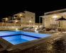 Foto 34 exterieur - Vakantiehuis Anatoli, Triopetra, Rethymnon