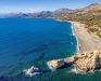 Foto 32 exterieur - Vakantiehuis Anatoli, Triopetra, Rethymnon