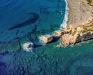 Foto 31 exterieur - Vakantiehuis Anatoli, Triopetra, Rethymnon