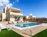 Foto 30 exterieur - Vakantiehuis Anatoli, Triopetra, Rethymnon