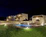 Foto 29 exterieur - Vakantiehuis Anatoli, Triopetra, Rethymnon