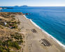 Foto 28 exterieur - Vakantiehuis Anatoli, Triopetra, Rethymnon