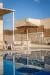 Foto 27 exterieur - Vakantiehuis Anatoli, Triopetra, Rethymnon