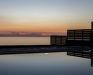 Foto 26 exterieur - Vakantiehuis Anatoli, Triopetra, Rethymnon