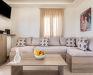 Foto 11 interieur - Vakantiehuis Anatoli, Triopetra, Rethymnon