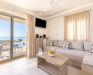 Foto 8 interieur - Vakantiehuis Anatoli, Triopetra, Rethymnon