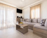 Foto 2 interieur - Vakantiehuis Anatoli, Triopetra, Rethymnon