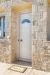 Foto 21 exterieur - Vakantiehuis Anatoli, Triopetra, Rethymnon