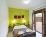 Foto 2 interieur - Vakantiehuis Villa Armonia, Bali, Rethymnon