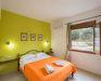 Foto 6 interieur - Vakantiehuis Villa Armonia, Bali, Rethymnon