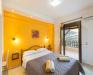Foto 7 interieur - Vakantiehuis Villa Armonia, Bali, Rethymnon