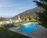 Foto 15 exterieur - Vakantiehuis Villa Armonia, Bali, Rethymnon