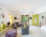 Foto 5 interieur - Vakantiehuis Villa Armonia, Bali, Rethymnon