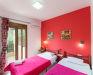 Foto 9 interieur - Vakantiehuis Villa Armonia, Bali, Rethymnon