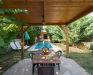 Foto 14 exterieur - Vakantiehuis Villa Melodia, Bali, Rethymnon