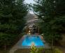 Foto 15 exterieur - Vakantiehuis Villa Melodia, Bali, Rethymnon