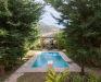 Foto 16 exterieur - Vakantiehuis Villa Melodia, Bali, Rethymnon