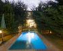 Foto 17 exterieur - Vakantiehuis Villa Melodia, Bali, Rethymnon