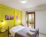 Foto 5 interieur - Vakantiehuis Villa Melodia, Bali, Rethymnon