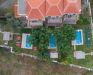 Foto 21 exterieur - Vakantiehuis Villa Melodia, Bali, Rethymnon