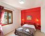 Foto 7 interieur - Vakantiehuis Villa Melodia, Bali, Rethymnon