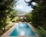 Foto 19 exterieur - Vakantiehuis Villa Melodia, Bali, Rethymnon