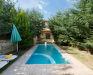 Vakantiehuis Villa Melodia, Bali, Rethymnon, Zomer
