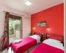 Foto 5 interior - Casa de vacaciones Villa Pathos, Bali, Rethymnon