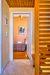 Foto 5 interior - Casa de vacaciones Daphni 2, Platanias