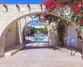 Foto 7 exterieur - Appartement Azure Villa, Nopigia