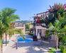 Foto 6 exterieur - Appartement Azure Villa, Nopigia