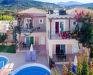 Foto 8 exterieur - Appartement Azure Villa, Nopigia