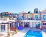 Foto 10 exterieur - Appartement Azure Villa, Nopigia