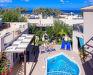 Foto 9 exterieur - Appartement Azure Villa, Nopigia