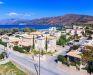 Foto 11 exterieur - Appartement Azure Villa, Nopigia
