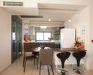 Image 8 - intérieur - Maison de vacances Pounendis, Nopigia
