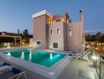 Adele - Maison de vacances Villa Calliope