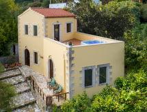 Villa Dictamus