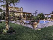Apokoronas - Maison de vacances Buena Vista