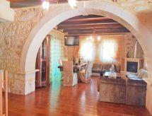 Villa Ierothea