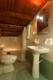 Castello Penthouse Apartment