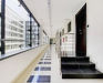 Foto 11 interieur - Appartement Nova Galerija, Zagreb